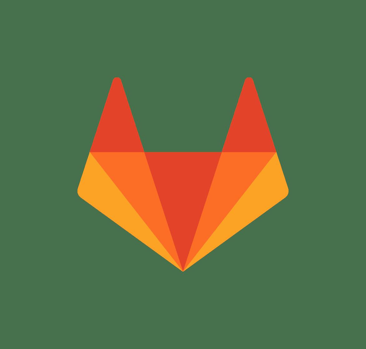 GitLab VPS Server