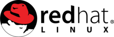 Linux VPS RedHat